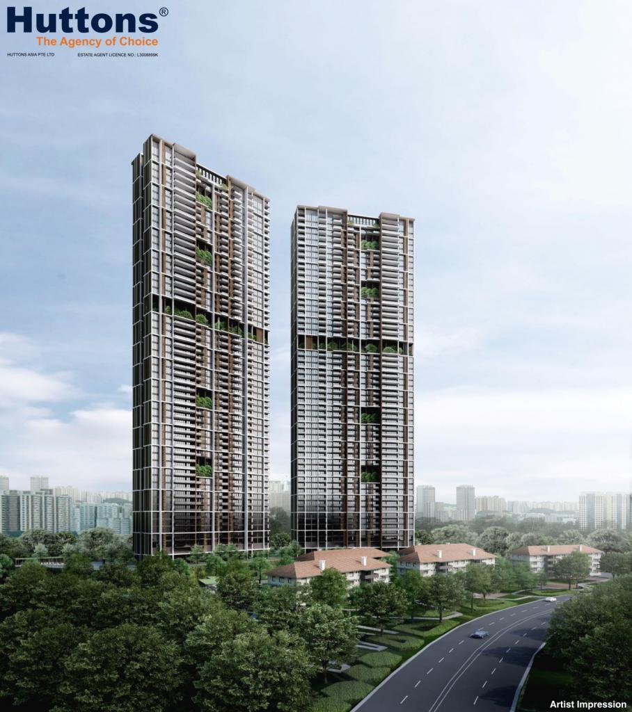Avenue-South-Residences-condo